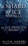 An Ice Princess Heart - Alivia Anders