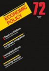 Economic Policy - Georges De Menil, Richard Portes, Hans-Werner Sinn, Tullio Jappelli, Philip Lane, Philippe Martin, Jan Van Ours