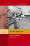 Into the Tiger's Jaw: America's First Black Marine Aviator (Leatherneck Classics) - Frank E. Peterson Jr., J. Alfred Phelps