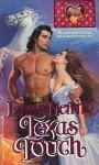 Texas Touch - Emma Merritt