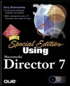 Using Director 7 (Special Edition) - Gary Rosenzweig