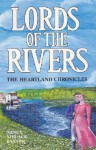 Lords of the River - Nancy Niblack Baxter