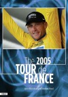 The 2005 Tour de France - John Wilcockson, Andrew Hood