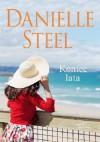 Koniec lata - Danielle Steel
