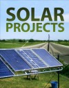 Solar Projects - Instructables Authors