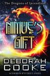 Nimue's Gift - Deborah Cooke