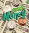 Sorting Money - Jenny Marks