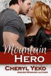 Mountain Hero - Cheryl Yeko