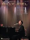 The New Best of Billy Joel - Billy Joel