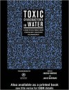 Toxic Cyanobacteria in Water: A Guide to Their Public Health Consequences, Monitoring and Management - Jamie Bartram, Ingrid Chorus