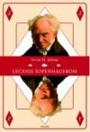 Lečenje Šopenhauerom - Irvin D. Yalom