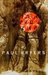 In a Pig's Ear - Paul Bryers
