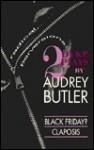 Radical Perversions Black Fri - Audrey Butler
