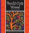 Bouki Cuts Wood: A Haitian Folktale - Amanda Stjohn, Cindy Revell