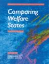 Comparing Welfare States - John Clarke