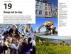 The Rough Guide to Brittany and Normandy - Greg Ward, Rough Guides
