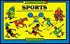 Superdoodle Sports (Superdoodles) - Bev Armstrong