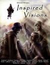 Beloved Witness: Inspired Visions - Scott C Zambelli, John Martin, Judy Skaltsounis