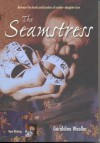 The Seamstress - Geraldine Wooller