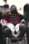Death at My Doorstep - Khushwant Singh