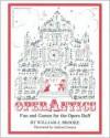 Operantics: Fun and Games for the Opera Buff - William Brooke