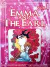 Emma and the Earl Vol. 1 - Chieko Hara, Paula Marshall
