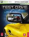 Test Drive Unlimited (Prima Official Game Guide) - Stephen Stratton, Rebecca Chastain
