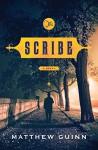 The Scribe: A Novel - Matthew Guinn