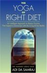 The Yoga of Right Diet - Adi Da Samraj