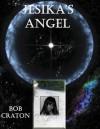 Jesika's Angel - Bob Craton