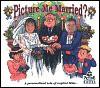 Picture Me Married? - Aaron Sutherland, Deborah D'Andrea
