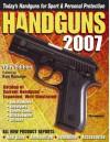 Handguns 2007 (Handguns) - Ken Ramage