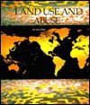 Land Use and Abuse - Terri Willis