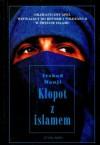 Kłopot z islamem - Irshad Manji, Maciej Świerkocki