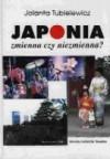 Japonia: zmienna czy niezmienna? - Jolanta Tubielewicz
