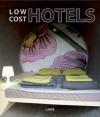 Low Cost Hotels - Dimitris Kottas