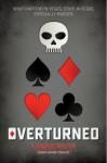 Overturned - Lamar Giles