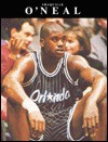 Shaquille O'Neal - Richard Rambeck