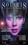 Solaris (#183) - Jean-Louis Trudel, Romain Benassaya, Luc Dagenais, Steve Stanton, Guillaume Bourque