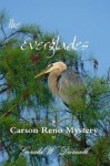 The Everglades - Gerald W. Darnell