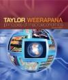 Principles of Macroeconomics - John B. Taylor, Akila Weerapana