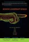Achieve Leadership Genius: How You Lead Depends On Who, What, Where, And When You Lead - Drea Zigarmi, Susan Fowler