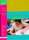 Year 6 (Writing Models) - Pie Corbett
