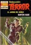 El jardín del diablo - Burton Hare