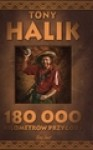 180000 kilometrów przygody - Tomáš Halík