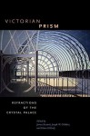 Victorian Prism: Refractions of the Crystal Palace - James Buzard, Joseph W. Childers, Eileen Gillooly