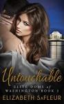 Untouchable - Elizabeth SaFleur