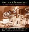 The Harlem Renaissance - Lucia Raatma