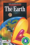 The Earth (Learners) - Terry J. Jennings, David Cook