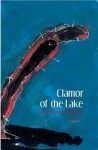 Clamor of the Lake - Mohamed El-Bisatie, Hala Halim